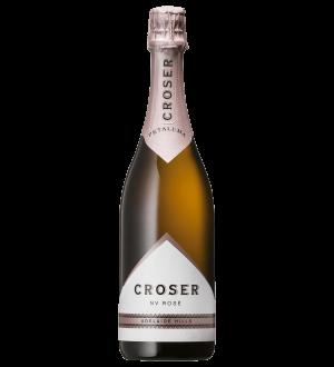 Petaluma Croser NV Rose