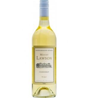 Bunnamagoo Mount Lawson Chardonnay 2016
