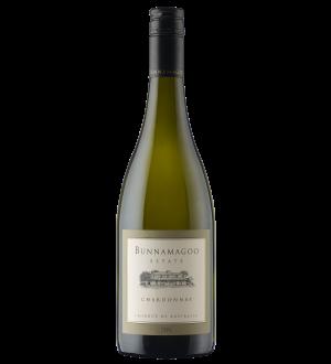 Bunnamagoo Estate Mudgee Chardonnay 2015