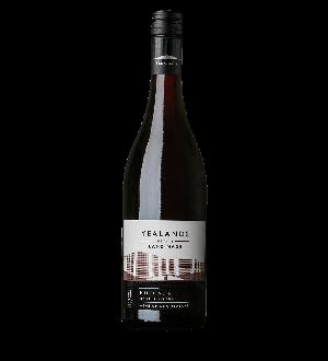 Yealands Estate Land Made Marlborough Pinot Noir 2016