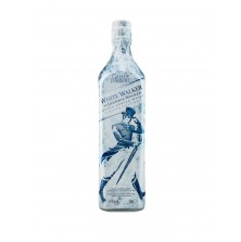 Johnnie Walker White Walker Game of Thrones limited Edition Whisky