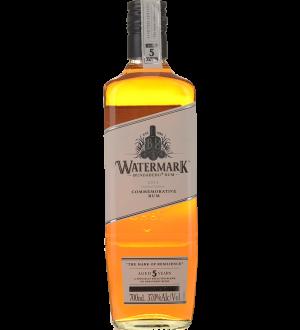 Bundaberg Rum Watermark