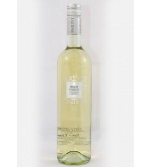 Parini Pinot Grigio