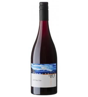 Riversdale Estate Roaring 40'S Pinot Noir 2016