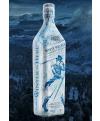 Johnnie Walker White Walker Scotch Whisky