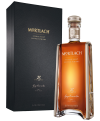 Mortlach 25 Year Old Scotch Whisky 500mL