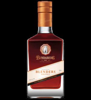 Bundaberg MDC Blenders Edition