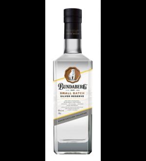 Bundaberg Rum Small Batch Silver Reserve