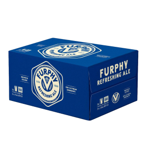 Little Creature Furphy Refreshing Ale