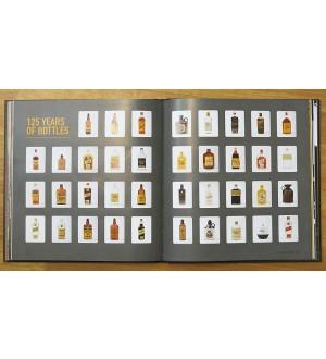 Bundaberg Rum The Re-Reinvention of Rum 125th Anniversary 1888-2013 Book