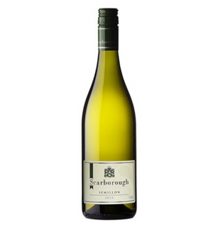 Scarborough Hunter Valley Semillon 2015