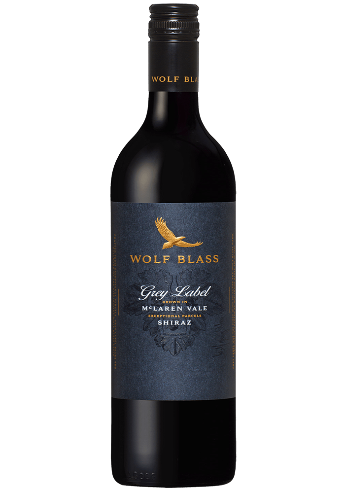 It's just a photo of Refreshing Wolf Blass Grey Label Cabernet Sauvignon