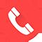 Call Winehaven